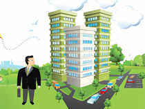 Energy-efficient buildings not only help lower the utility and maintenance costs, but also translate to better value in the long term.