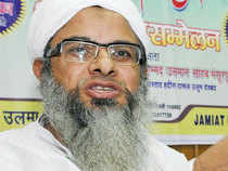 """""""All Indians should get equal opportunities.Governance, equal opportunities and justice are inter-connected,"""" saidMadani."""