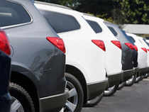 Demand for petrol cars has been growing steadily for a while as 58% of cars sold in 2013-14 have gasoline engines.