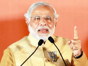 The Narendra Modi led government needs to put in a lot of effort to fix the loopholes in the HRD set-up.