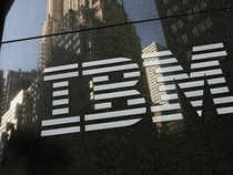 International Business Machine (IBM) Corp sees huge potential for its Watson supercomputer in the Indian market in the role of an advisor