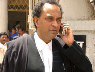 MukulRohatgi, one of India's top lawyers, will be the new Attorney General while senior advocateRanjitKumar will be the Solicitor General.