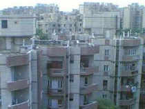 SeniorDDAofficials say that work on another 37,000 flats has already begun and will be completed by March 2017.In this batch, 25,700 will beMIGflats.