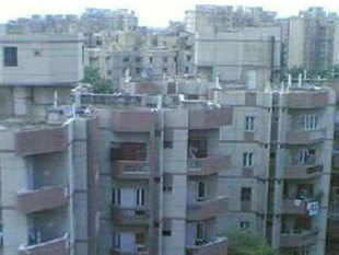 Senior DDA officials say that work on another 37,000 flats has already begun and will be completed by March 2017. In this batch, 25,700 will be MIG flats.