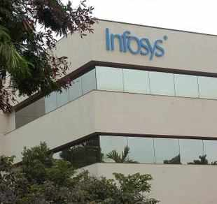 It's time for Infosys to start feeling the pressure from not just its investors and customers, but also the bigger IT industry that looked up to it.