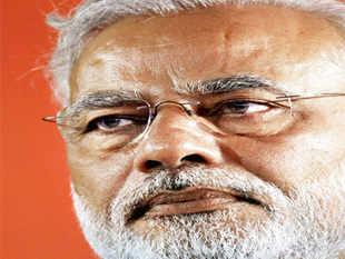 Modi's brilliantly run campaign a lesson for business leaders
