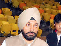 Delhi Congress president Arvinder Singh Lovely said AAP was launching the programme with an aim to increase its vote-bank but the party will not succeed.