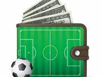 Brazilians running small businesses, including taxi drivers, have a reason to be optimistic. During Confederations Cup last year tourists spent $3.5 bn.