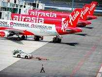After taking on competition from Malaysian Airlines, Singapore Airways in their home turfs, AirAsia now sparks off fierce competition in Indian airspace.