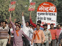 BJP expects to win 4/5