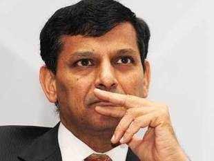 Most analysts expect the RBI to keep interest rates on hold through 2014 unless the country experiences a sudden spurt in inflation.