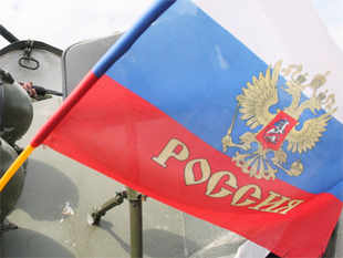 Russian Deputy Prime Minister, the pointsman on India relations in Moscow, is expected to visit India this month to hold talks with Modi.