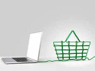 The government should not allow FDI in e-commerce retail as it would grant back-door entry to foreign players in the multi-brand retail, retailers body CAIT today said.