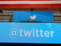 Twitter has weighed up deals worth billions of dollars and has also considered buying music-streaming service Spotify and internet-radio provider Pandora Media.