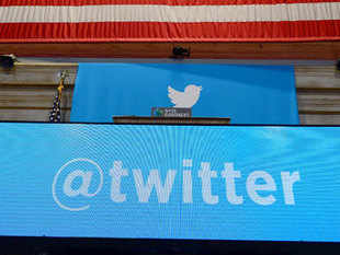 Twitter has weighed up deals worth billions of dollars and has also considered buying music-streaming serviceSpotifyand internet-radio provider Pandora Media.