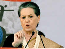 Sonia Gandhi recently asserted — at a seminar to commemorate the 50th death anniversary of Jawaharlal Nehru — that her party still reveres Nehru's ideals.