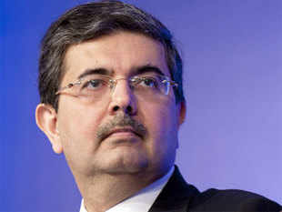 """A big boost to financial savings through even modification and significant enhancement of the RGESS is needed,"" Kotak said."
