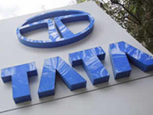 Kite being developed under its MY15 programme would help Tata Motors position as a high volume product in the compact car segment.