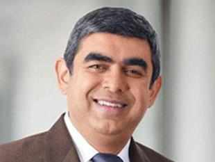 With his appointment, Sikka becomes the first non-founder CEO of Infosys. Sikka will take over from S D Shibulal on August 1, 2014.