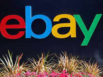 According to the eBay India Census 2012, 41% of its transactions happen in the Lifestyle category, while 48 per cent happen in the Electronics category.