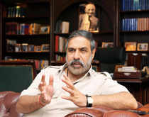 If the constitutional needs have to be fully met then a response should be there and UPA has more than the adequate numbers, Sharma said.