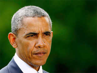 Aiming to protect marine wildlife, Obama will also direct the government to create a programme to deter illegal fishing.
