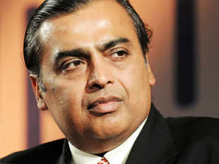 RIL, the cash-rich parent of RJio that draws most of its revenue from its oil and gas business, has set aside Rs 70,000 cr for this venture.