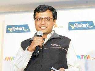 Flipkart, the largest e-commerce marketplace in India, today said it is holding talks to tie-up with manufacturing clusters such as Tirupur.