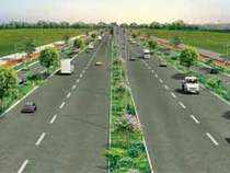 Naya Raipur, which will be fully functional only in 2031 and is expected to house 5.6 lakh people by then, may offer the new government a few lessons.