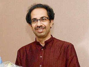 "The poor cannot afford such a hike, Uddhav said. ""If it's not possible to withdraw it, then at least reduce it."""