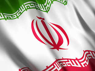 Iran, like the Iraqi government, is Shiite. The insurgent group leading  the assault in Iraq, the Islamic State of Iraq and the Levant, or ISIL, is Sunni.