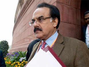 Making a strong intervention on growth strategies at the global body, finance secretary Arvind Mayaram also cautioned against the overhang of recent developments in Iraq on the global economy.