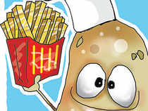 Prices of Lay's popular packs atRs5, 10 and 20 have not been changed and contribute close to the majority 90% of its business.