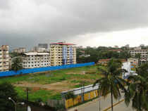 About 80 per cent of the country has received deficient to scanty rainfall from June 1, says India Meteorology Department (IMD) data.