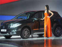 TheRs6lakh-Rs14lakhrange is the right one for customers seeking an upgrade, seen as the reason why theErtigais a hit.