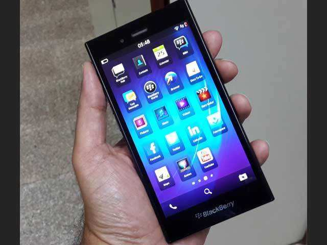 how to delete phone number from blackberry smart phobe