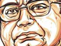 Former Solicitor GeneralGopalSubramanium, who withdrew his consent to be a Supreme Court judge, is meticulous to a fault.