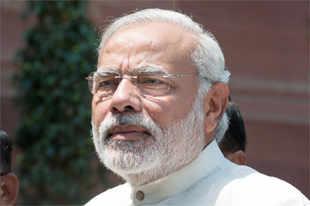 Washington 'pleasantly surprised' at PM Narendra Modi's responsiveness