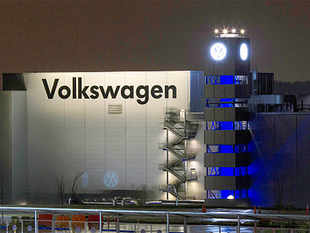 German car major Volkswagen is lining up a slew of budget cars to go head-on against market heavyweights like Maruti Suzuki, Hyundai and Honda.
