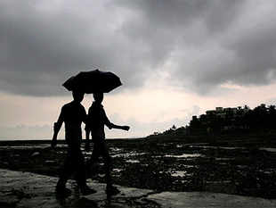 Worst impact of poor monsoon likely to be in west India: Government