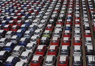 Car sales posted its second straight monthly gain, with most major players such as Maruti Suzuki, Hyundai and Honda Cars posting robust sales in June.