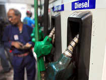 The sharp increase required to bring diesel price at market level would further aggravate the situation by increasing cost of farm output.