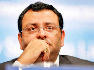 DGCA has been asked to deny permission to Tata Sons from launching JV airlines as its chief, Cyrus Mistry is not an Indian national.
