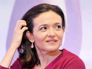 Sandberg's comments came as British authorities said they would question Facebook over the experiment to see whether it broke privacy laws.