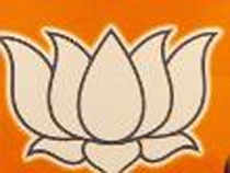 Though BJP hasn't put a figure to the number of seats, it will be much higher than 119 it had in 2009.