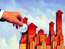 Tata Housing has presence in Mumbai, Pune, Ahmedabad, Goa, Gurgaon, Chandigarh, Bengaluru, Chennai, Kolkata and Bhubaneswar. The company has also ventured into foreign markets such as Maldives and Sri Lanka.