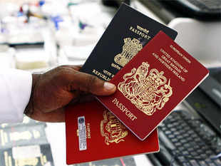 The ministry is set to waive a second police verification in case of passport renewal provided the previous police verification was clear.