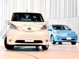 Having tasted limited success in the Indian market, Japanese car major Nissan has decided to drive in a sub-Alto car in India under the Datsun badge.