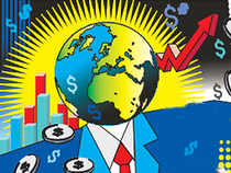 Among other advantages, trading in dollars reduces the number of foreign exchange transactions and makes it easier to compare prices.
