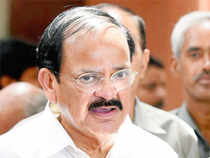 Observing that the issue of giving Leader of Opposition (LoP) status is before the Lok Sabha Speaker, Union Minister M Venkaiah Naidu today said everyone must abide by the presiding officer's decision.
